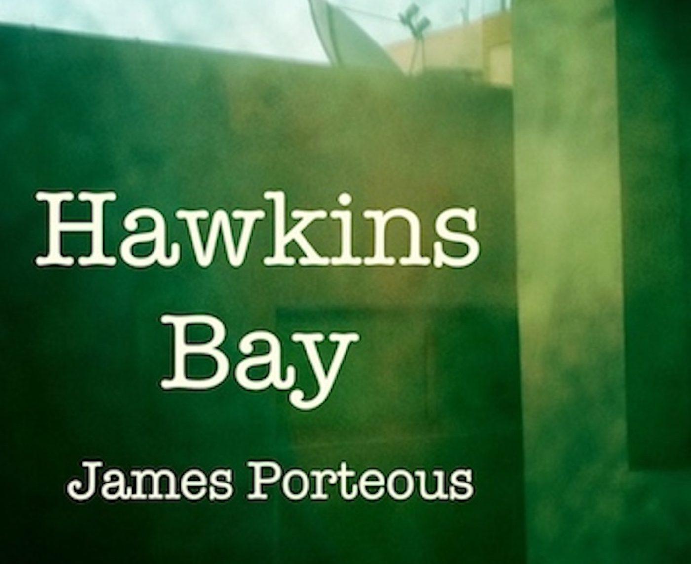 The Hawkins Bay Dispatch