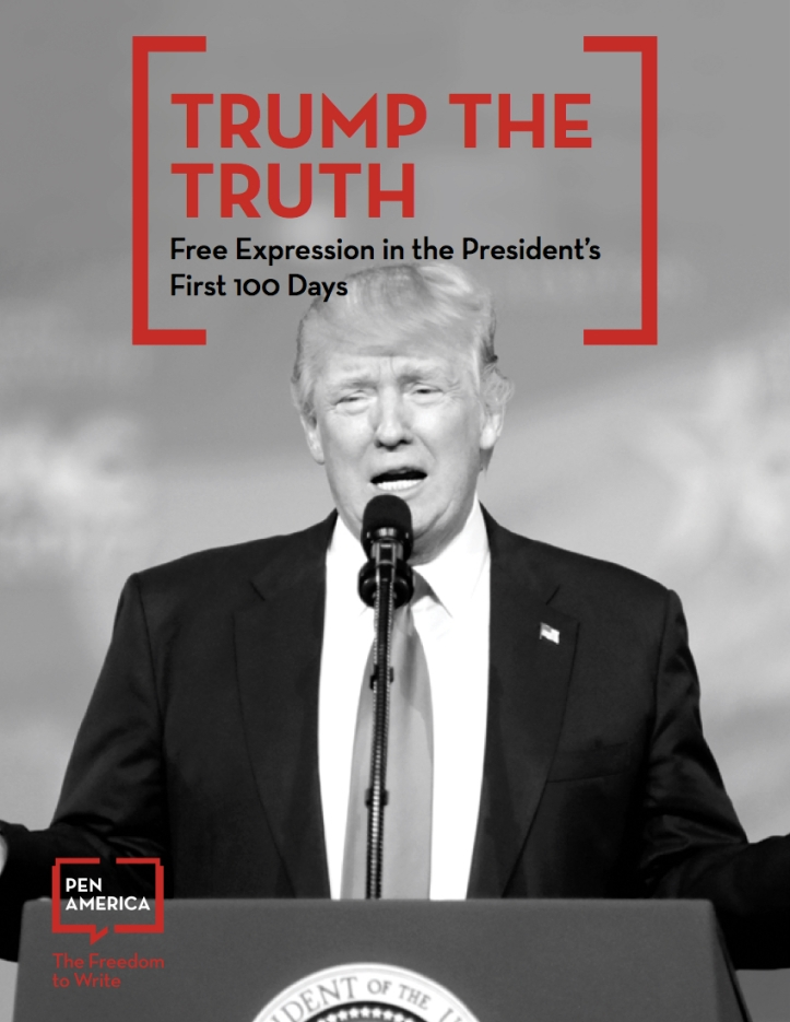 PEN_Trump_Truth_cover