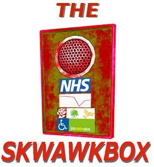 cropped-skwawkbox4