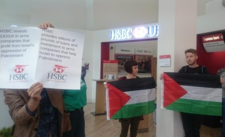 170712-hsbc-protest2