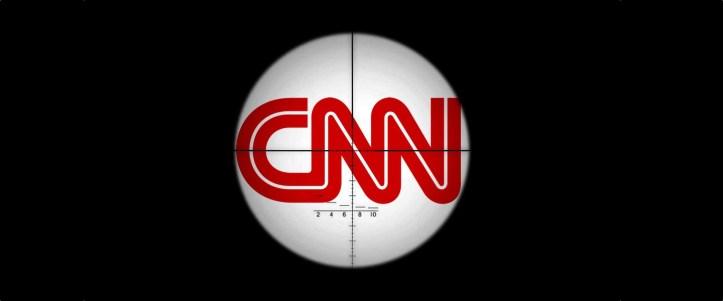 CNN-target-mainer