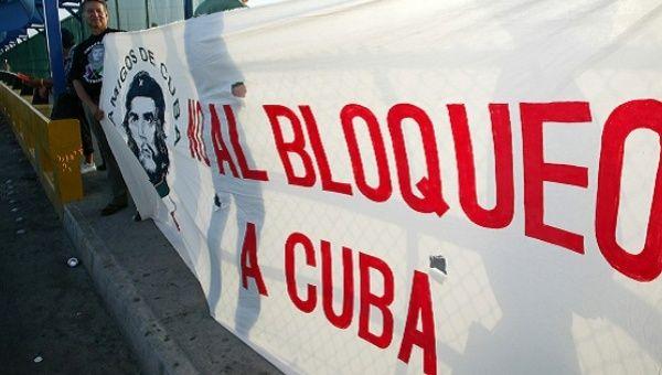 cuban_blockade.jpg_1718483346
