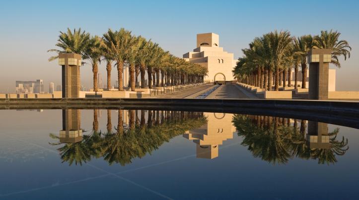doha-museum-of-islamis-art (1)