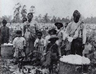 family_of_slaves_in_georgia_circa_1850