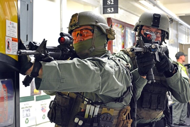military-police-special-reaction-team-during-active-shooter-training