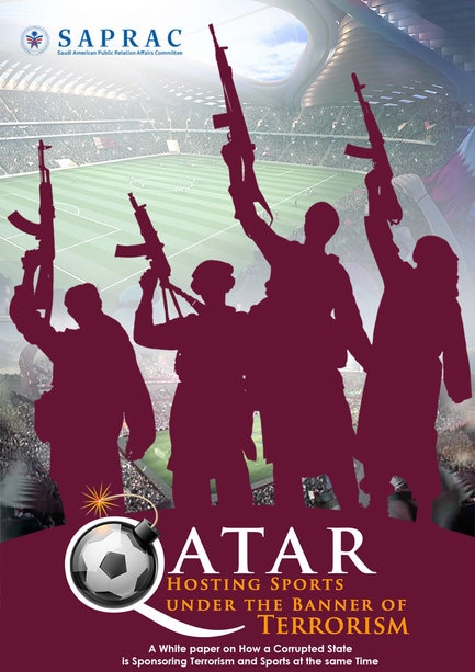 qatar-hosting-sports-under-the-banner-of-terrorism-thumb