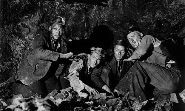 robson miner.jpg