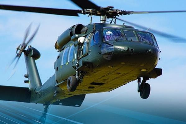 Sikorsky-awarded-38-billion-contract-for-Saudi-Arabian-black-hawks