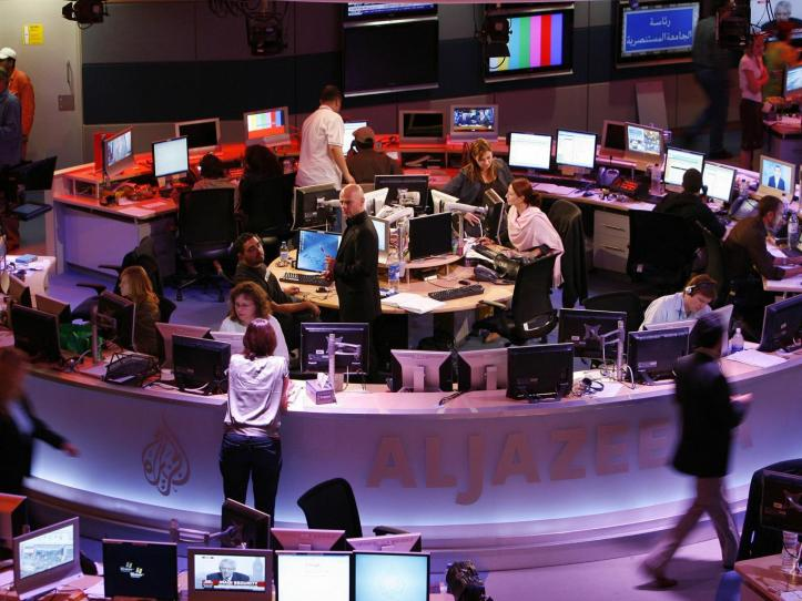 web-al-jazeera-2-getty
