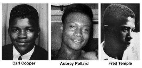 Algiers_victims