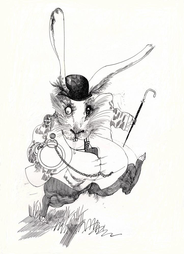 Alice-White-Rabbit-original
