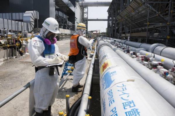 WWII-era-bomb-found-at-Japans-Fukushima-nuclear-plant