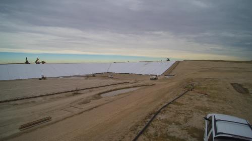20170922__2796645_colorado-landfills-illegally-burying-radioactive-waste-oil-gas-1_500