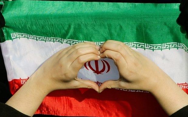 Iran_3576938b_trans_NvBQzQNjv4BqpJliwavx4coWFCaEkEsb3kvxIt-lGGWCWqwLa_RXJU8