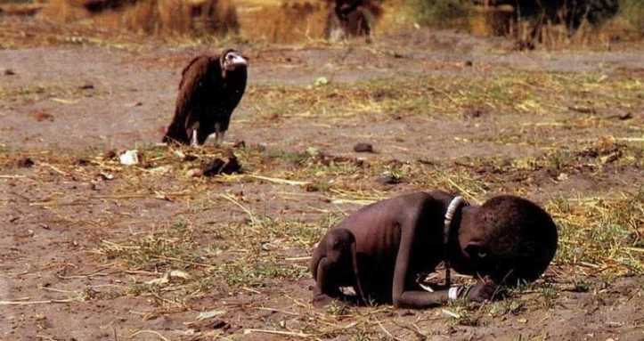 kevin-carter-photograph