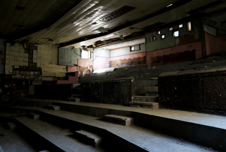 171004-assi-cinema-a2