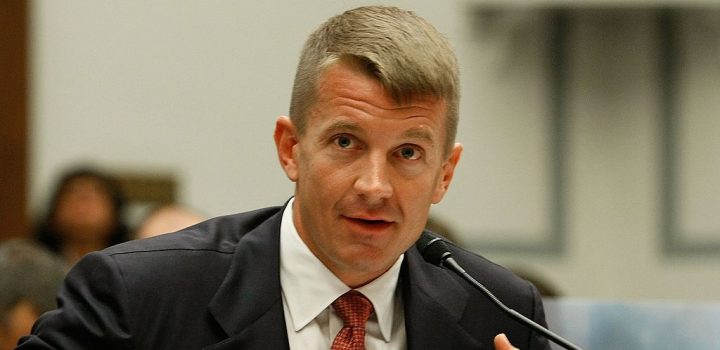 erik-prince-net-worth-720x350