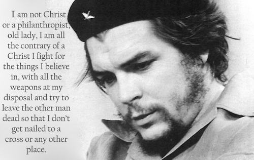 ernesto-che-guevara-quotes-about-yourself-sayings
