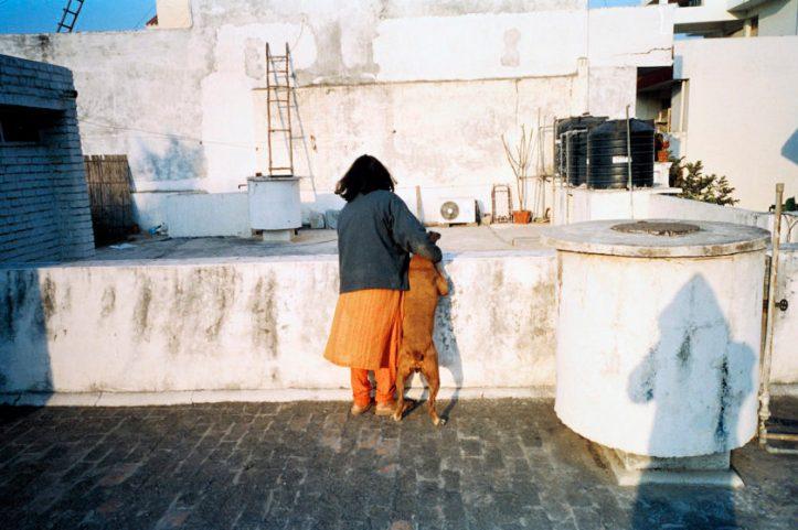 Image-from-Sweet-Life-©-Sohrab-Hura-840x560