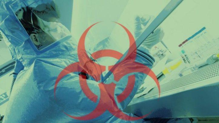 US-bioweapons-natural-blaze-1024x576-1-777x437