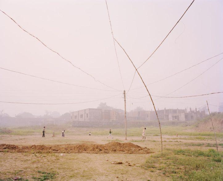 Vasantha-Cricket-Match-Chitrakoot-Uttar-Pradesh-India-2013-from-the-series-A-Myth-of-Two-Souls-2013-©-Vasantha-Yogananth-Copy-1024x830