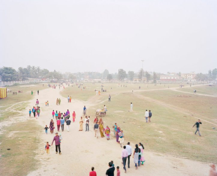 Vasantha-Party-Field-Janakpur-Nepal-2016-from-the-series-A-Myth-of-Two-Souls-2013-©-Vasantha-Yogananthan-1024x830