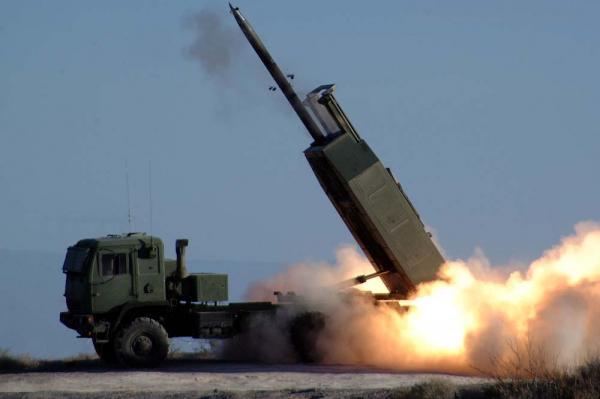 Poland-to-buy-AMRAAMs-HIMARS-systems-from-US