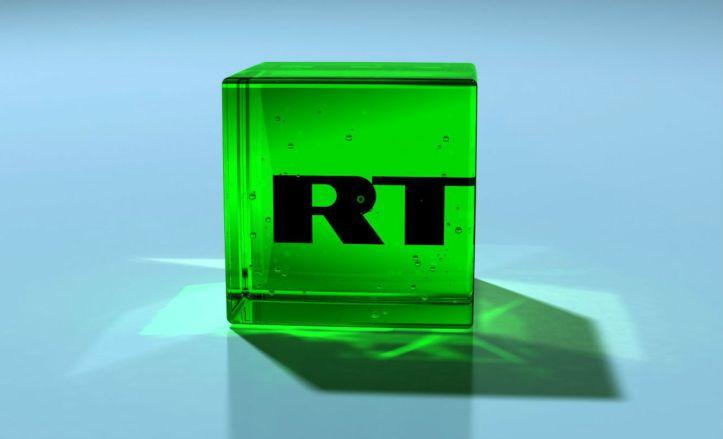 RT-Cube