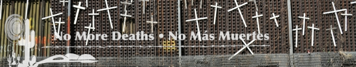 cropped-crosses-masthead