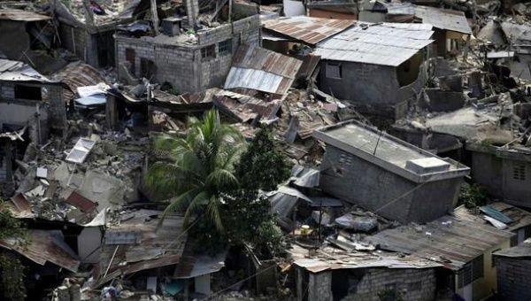 haiti-quake-03a-21.jpg_1718483346