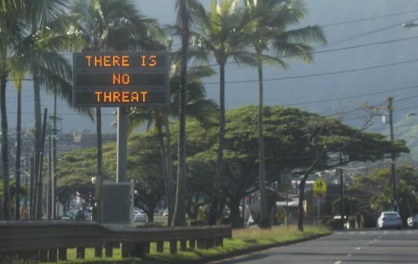 hawaii-mistaken-missile-alert-dfa6aff1799d2368 (2)