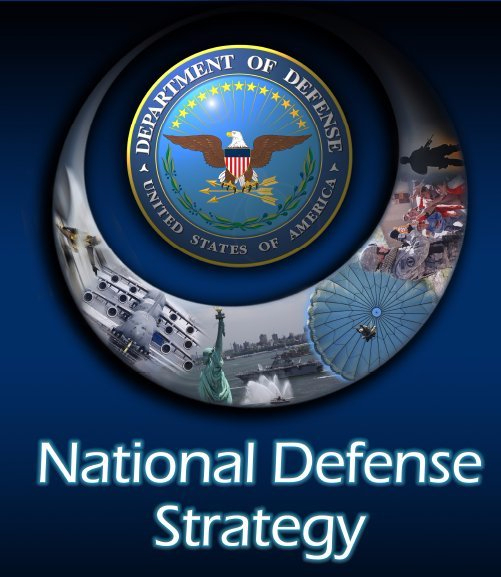 national-defense-strategy_2008