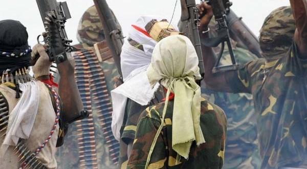 Niger-Delta-Avenger-600x330 militants delta