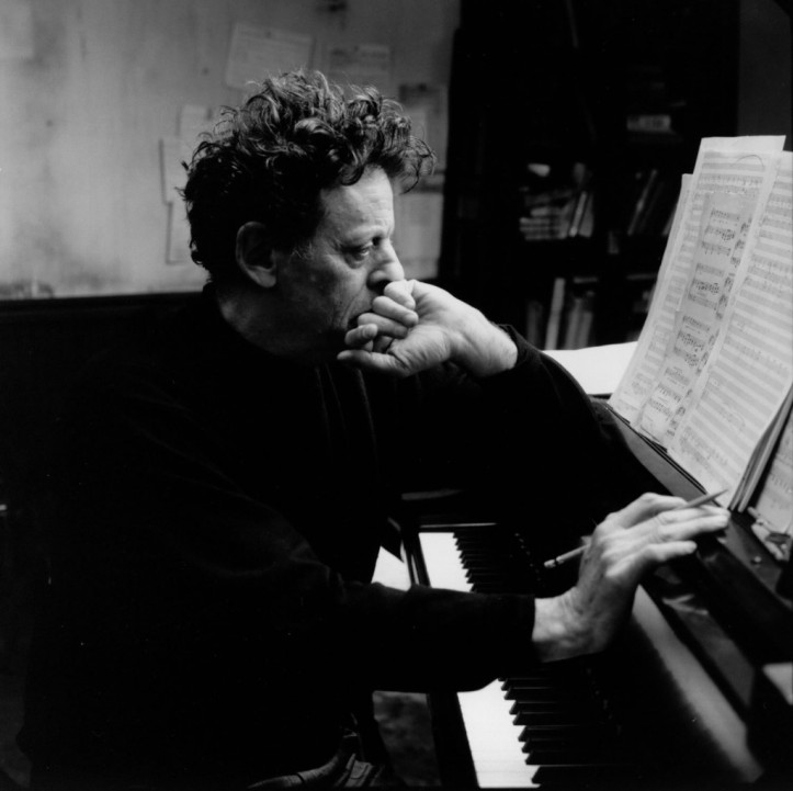 philip-glass_1024_1022_90