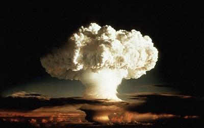radiation-concerns_400px.jpg