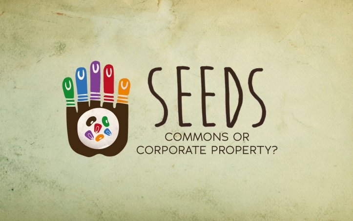 Seeds image for NfG English