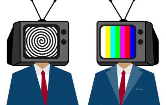 tv-watching-3