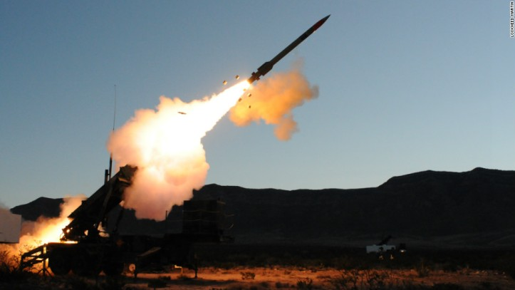 121214093324-patriot-missile-launch-horizontal-large-gallery