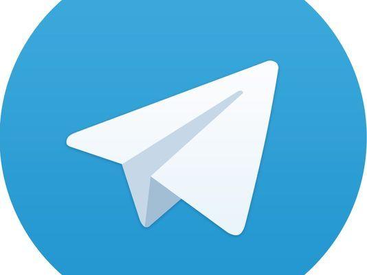 636530796215918436-Telegram-logo