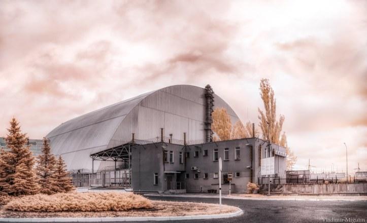 kolari-vision-infrared-photography-chernobyl-1.jpg