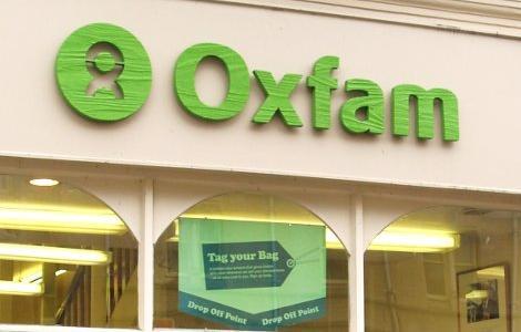 oxfam-crisis-630x331