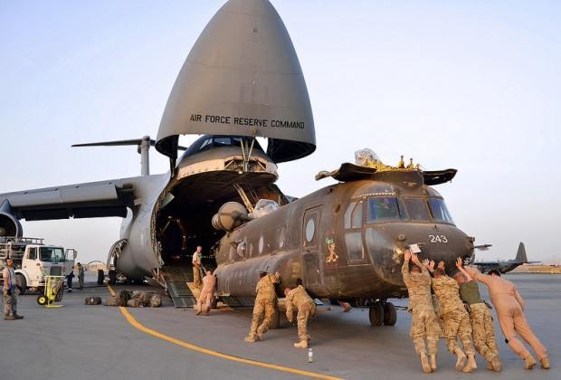 U.S.-military-in-Afghanistan-1