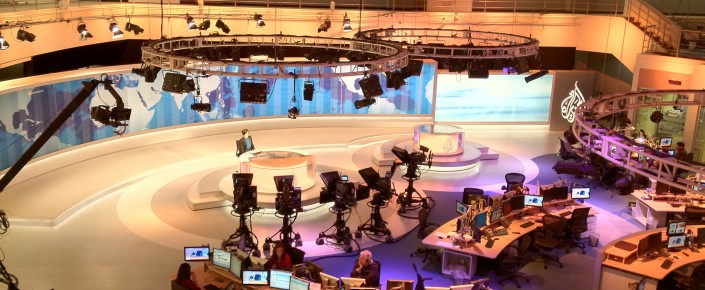 Al_Jazeera_English_Newsdesk-705x290