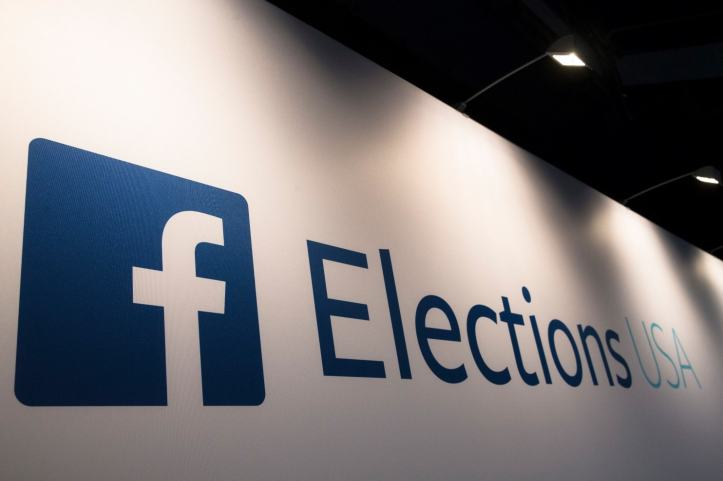 Britain_Facebook_Cambridge_Analytica_59159.jpg-becf7