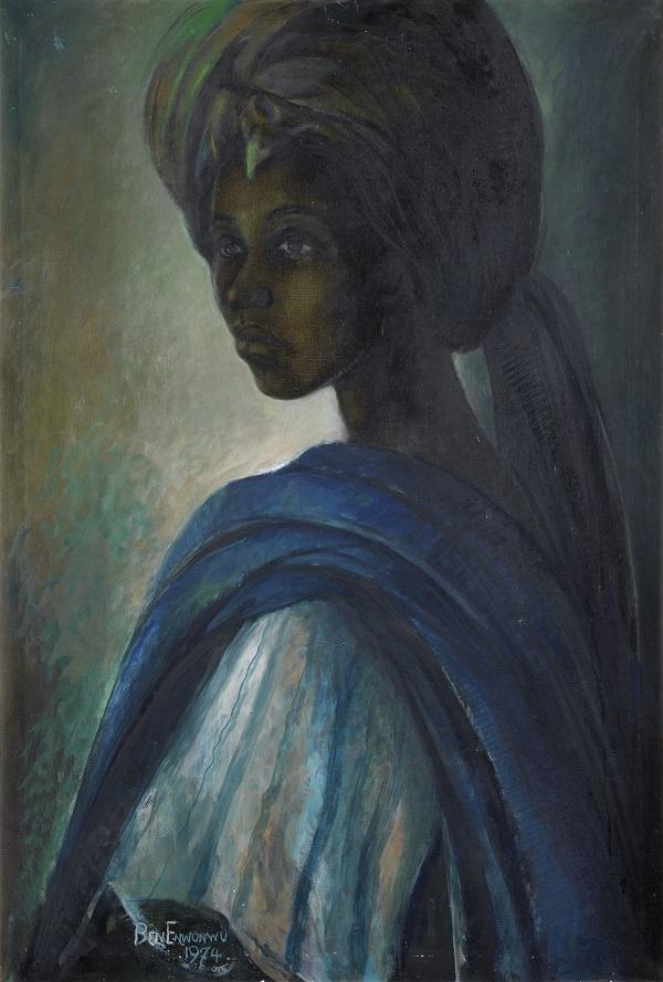 enwonwu_tutu_1974
