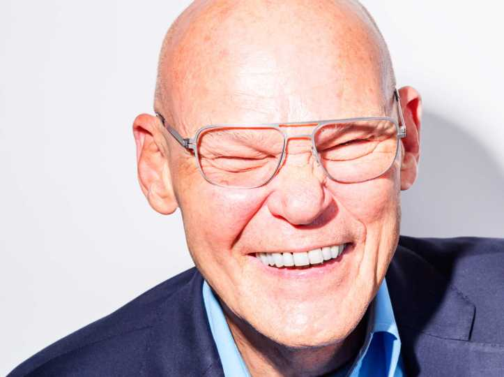 james-carville-this-is-what-scares-me-the-most-about-a-trump-presidency