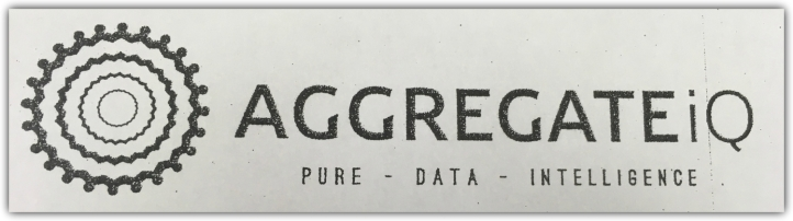 large_TITLE_AggregateIQ_logo