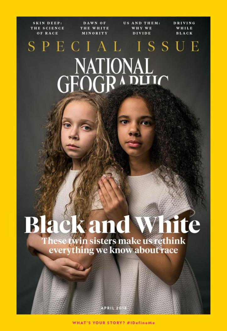 national-geographic-cover-april-2018-race.adapt.768.1