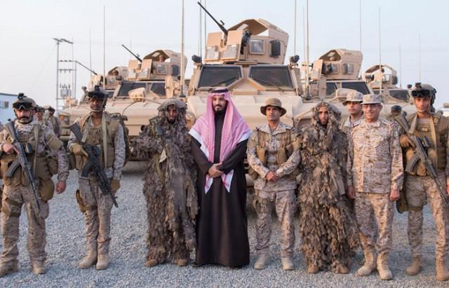 saudi-mbs-jazan
