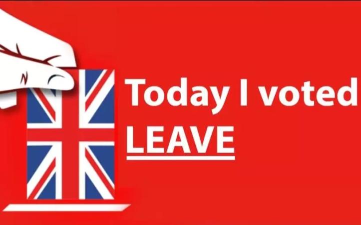 vote-leave-face-xlarge_trans_NvBQzQNjv4BquxxajMMmGLiD6bNfEZ-ZIQxVnwH0OJ9SCsrG5sP5qUo